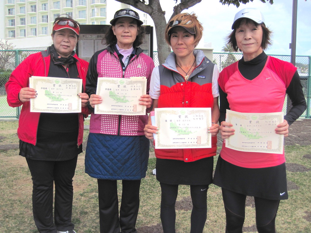 ginowan women Disable alert for ginowan,  multiple cases of misconduct by us forces, including several rape cases and the rape and murder of a 20-year-old woman in 2016, have increasingly raised anti .