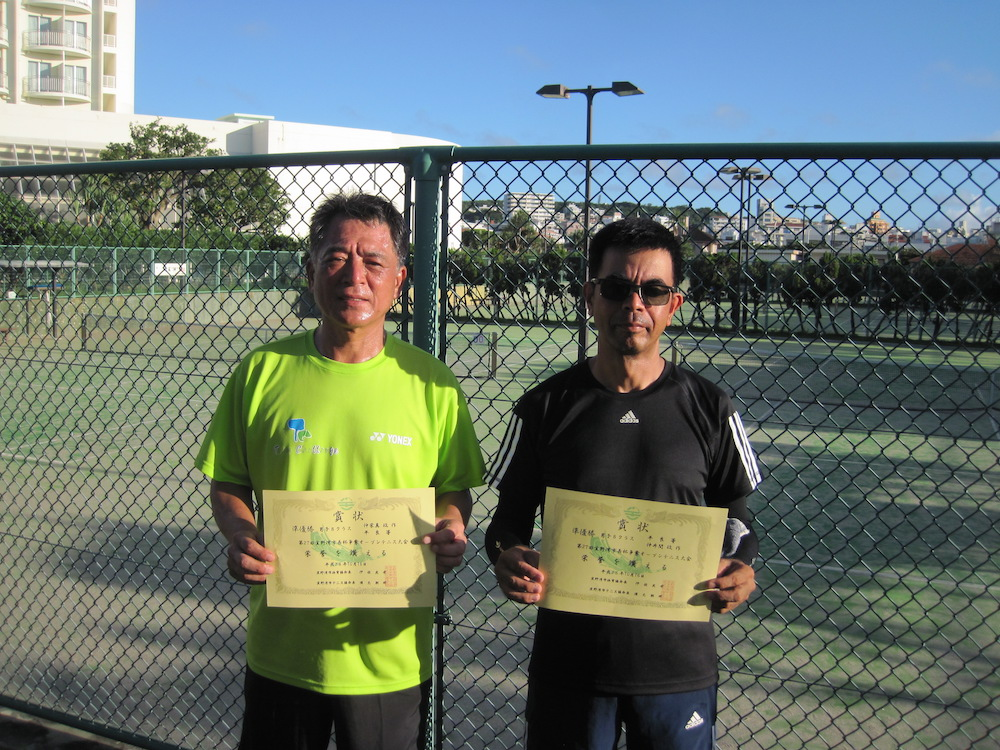 27th-ginowan-mayor-cup-tennis-image-mb-runner-up