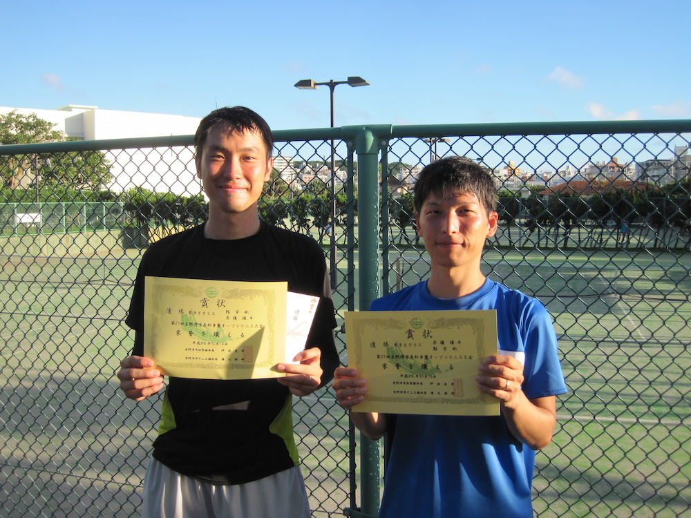 27th-ginowan-mayor-cup-tennis-image-mb-winner