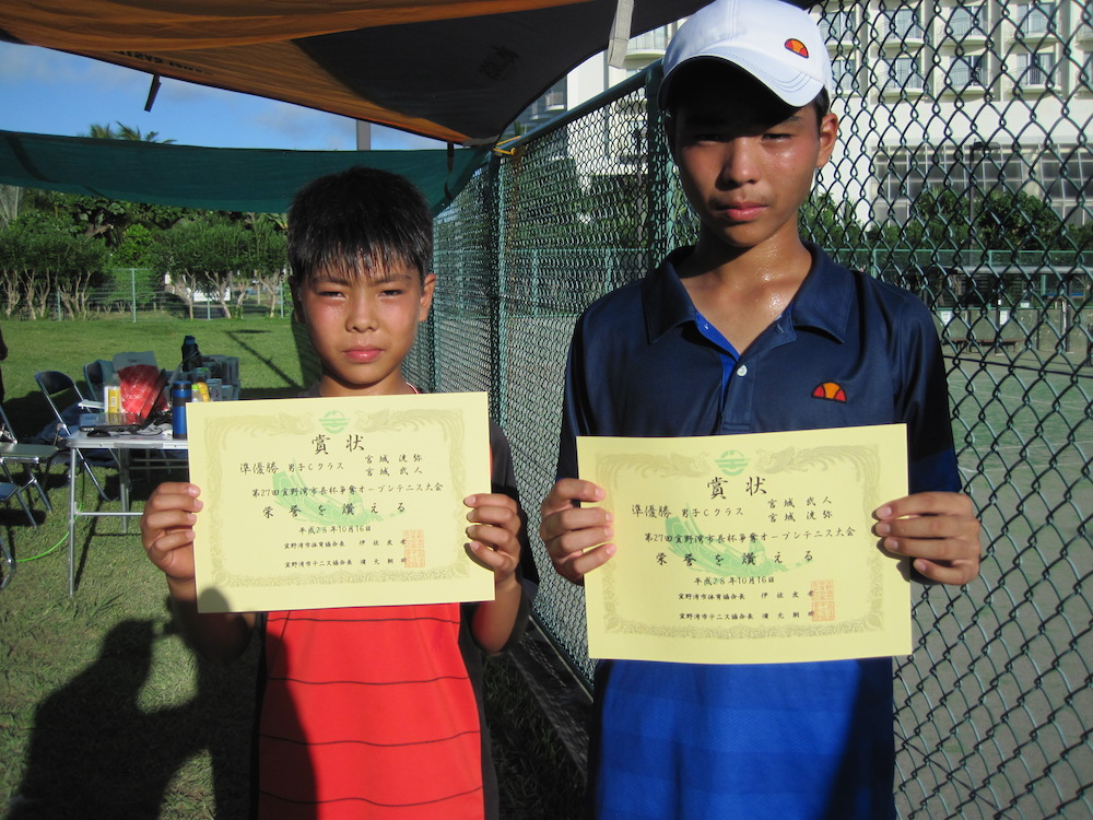 27th-ginowan-mayor-cup-tennis-image-mc-runner-up